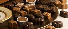 Sugar Free Assorted Chocolates, Sugar Free Chocolate Assortments, Sugar Free Gifts, Sugar Free Gift Baskets