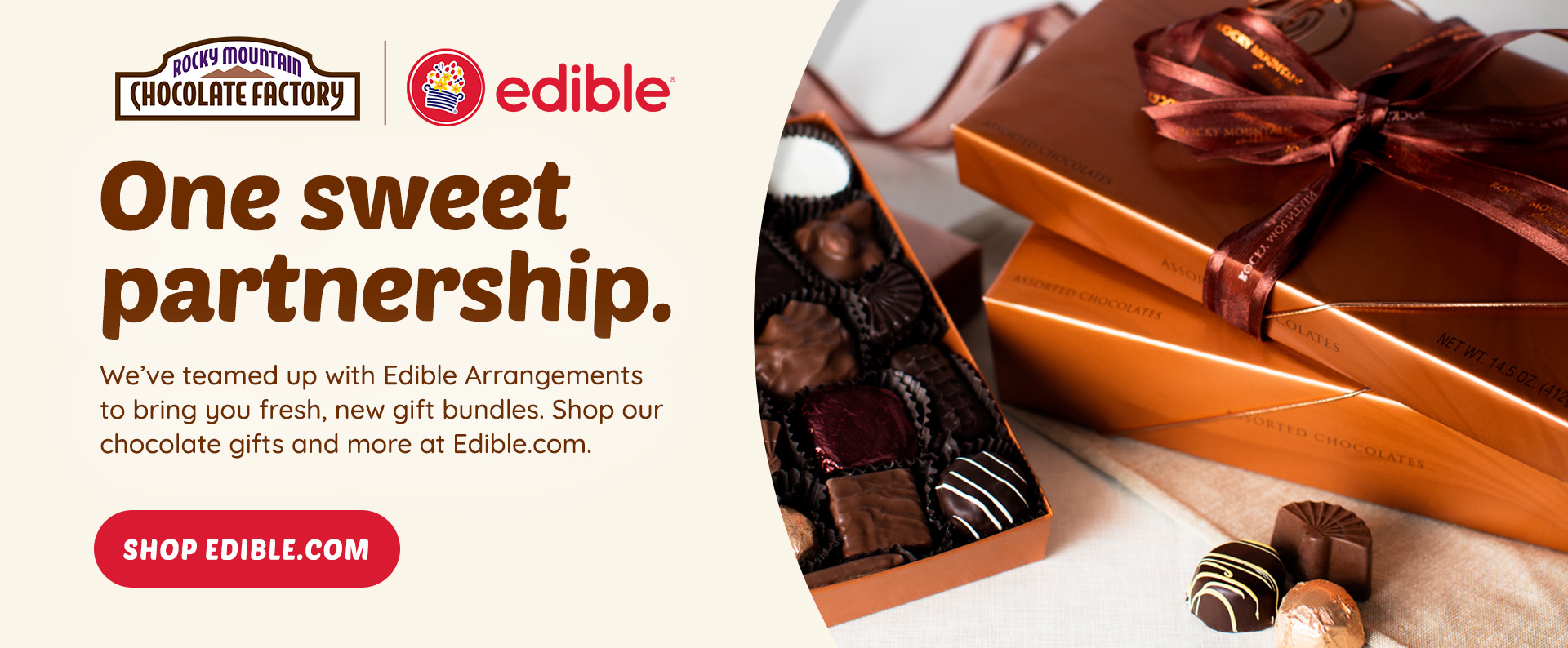 Click here to find a local store for your favorite Chocolates, Assorted Chocolates, Gift Baskets, and much more
