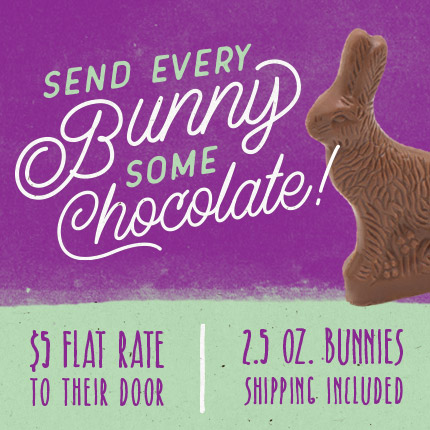 Chocolates, Assorted Chocolates, Gift Baskets, and so much more