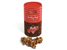 Toffee Rocky Pop Gift Tin
