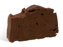 Semi-Sweet / Double Chocolate Fudge