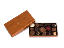 Small Assorted Gift Box 16 per Case