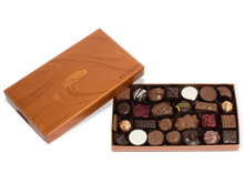Assorted Chocolates Gift Box 14.5 oz.