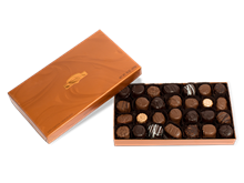 Soft Center Chocolates Gift Box 16 oz