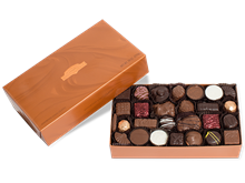 Assorted Chocolates Gift Box 29 oz.