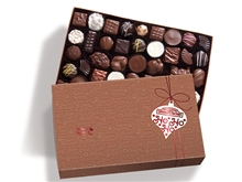 Holiday Gift Box Assorted Grand