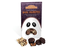Bite Sized Dark Favorites Ghost Box
