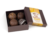 Cafe Collection Truffles