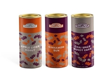 Fall Cocoa Gift Pack