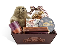 RMCF Decadence Gift Basket