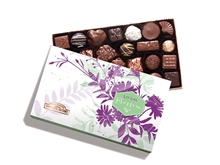 Assorted Chocolate Gift Box 14.5 oz.