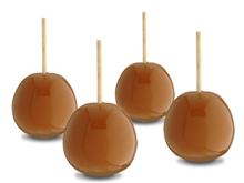 Purist Caramel Apple Collection