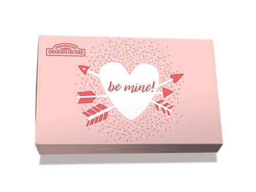 Large Gift Assortment with Valentine Sleeve