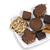 Rocky Mountain Favorites Assorted Chocolates
