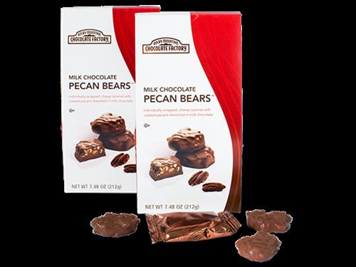 Pecan Milk Recipe — Dishmaps